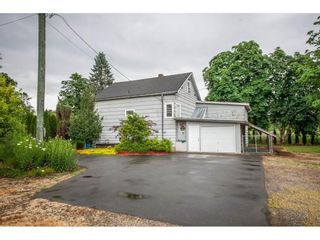 Photo 10: 4093 216 Street in Langley: Murrayville House for sale : MLS®# R2574448