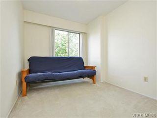 Photo 12: 304 1040 Rockland Ave in VICTORIA: Vi Downtown Condo for sale (Victoria)  : MLS®# 739026