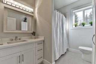 "Photo 35: 25928 128 Avenue in Maple Ridge: Websters Corners House for sale in ""WEBSTERS CORNER"" : MLS®# R2556107"