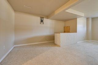 Photo 31: 10223 171A Avenue in Edmonton: Zone 27 House for sale : MLS®# E4255487