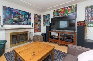 Photo 7: 101 1540 Dallas Rd in : Vi Fairfield West Condo for sale (Victoria)  : MLS®# 874059