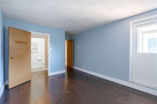 """Photo 10: 807 9521 CARDSTON Court in Burnaby: Government Road Condo for sale in """"Concord Place"""" (Burnaby North)  : MLS®# R2445961"""