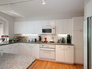 Photo 8: 4428 W 6TH AV in Vancouver: Point Grey House for sale (Vancouver West)  : MLS®# V1130429