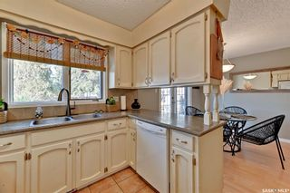 Photo 12: 318 OBrien Crescent in Saskatoon: Silverwood Heights Residential for sale : MLS®# SK847152