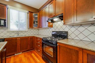 """Photo 11: 6955 196A Street in Langley: Willoughby Heights House for sale in """"Camden Park"""" : MLS®# R2446076"""