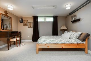 Photo 34: 528 Queenston Street in Winnipeg: River Heights Residential for sale (1D)  : MLS®# 202117905