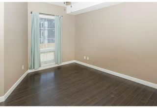 Photo 13: 204 15204 Bannister Road SE in Calgary: Midnapore Apartment for sale : MLS®# A1128952