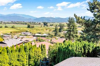 Photo 39: 35309 KNOX Crescent in Abbotsford: Abbotsford East House for sale : MLS®# R2606396