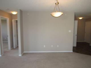 Photo 12: 402 11812 22 Avenue in Edmonton: Zone 55 Condo for sale : MLS®# E4266126