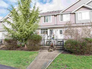 """Photo 19: 51 19480 66 Avenue in Surrey: Clayton Townhouse for sale in """"Two Blue II"""" (Cloverdale)  : MLS®# R2431714"""