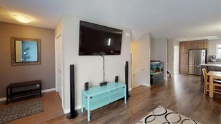 Photo 5: 21 RIVER HEIGHTS Link: Cochrane Row/Townhouse for sale : MLS®# C4286639