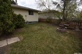Photo 25: 342 Acadia Drive in Saskatoon: West College Park Residential for sale : MLS®# SK870792