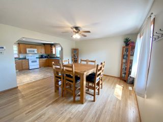 Photo 11: 5516 51 Street: Edgerton House for sale (MD of Wainwright)  : MLS®# A1127692