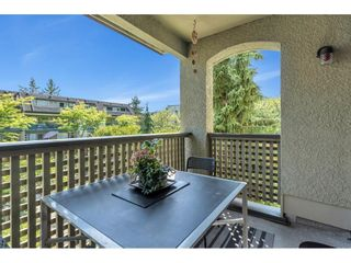 Photo 19: 314 1200 PACIFIC Street in Coquitlam: North Coquitlam Condo for sale : MLS®# R2609528