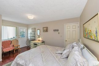 Photo 22: 1821 Raspberry Row in : SE Gordon Head House for sale (Saanich East)  : MLS®# 859960