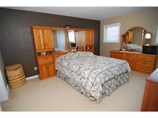 Photo 12: 534 Blackburn Crescent in Saskatoon: Briarwood Single Family Dwelling for sale (Saskatoon Area 01)  : MLS®# 414877
