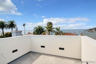 Photo 38: LA JOLLA House for sale : 4 bedrooms : 5735 Dolphin Pl
