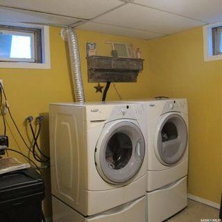 Photo 26: 209 Duncan Road in Estevan: Hillcrest RB Residential for sale : MLS®# SK866931