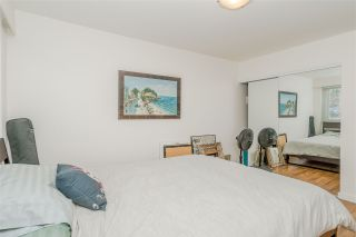 Photo 12: 2200 W 7TH Avenue in Vancouver: Kitsilano Multi-Family Commercial for sale (Vancouver West)  : MLS®# C8037720