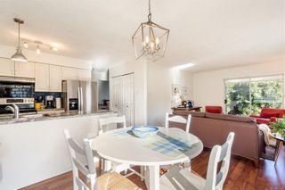 Photo 5: 3 141 E Sixth Ave in : PQ Qualicum Beach Condo for sale (Parksville/Qualicum)  : MLS®# 873120