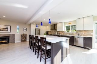 Photo 5: 535 E BRAEMAR ROAD in North Vancouver: Braemar House for sale : MLS®# R2529213