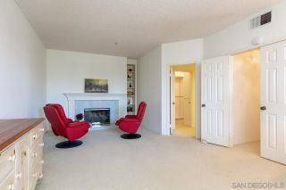 Photo 12: MISSION VALLEY Condo for sale : 3 bedrooms : 5865 Friars Rd #3303 in San Diego