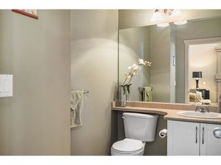 """Photo 11: 14925 58A Avenue in Surrey: Sullivan Station House for sale in """"Miller's Lane"""" : MLS®# R2565962"""