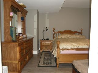 Photo 14: 21221 KETTLE VALLEY Place in Hope: Hope Kawkawa Lake House for sale : MLS®# R2274264