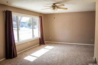 Photo 9: 114 Churchill Drive in Melfort: Residential for sale : MLS®# SK847039