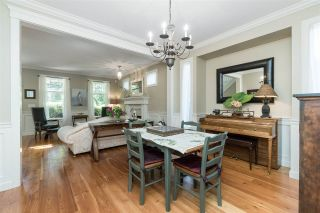 Photo 4: 2236 MADRONA Place in Surrey: King George Corridor House for sale (South Surrey White Rock)  : MLS®# R2382788