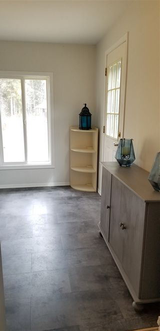 """Photo 13: 13910 KEPPEL Road: Miworth Manufactured Home for sale in """"MIWORTH"""" (PG Rural West (Zone 77))  : MLS®# R2366585"""