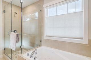 Photo 30: 502 18 Avenue NW in Calgary: Mount Pleasant Semi Detached for sale : MLS®# A1151227