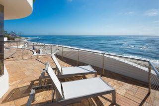Main Photo: House for sale : 7 bedrooms : 7400 Vista Del Mar Ave Avenue in La Jolla