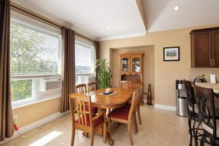 Photo 13: 165 WARRICK Street in Coquitlam: Cape Horn House for sale : MLS®# R2608916