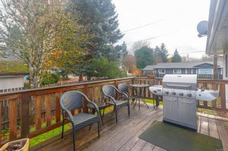 Photo 25: 210 Beech Ave in : Du East Duncan House for sale (Duncan)  : MLS®# 860618