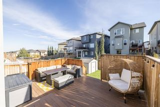 Photo 21: 184 Sage Valley Drive NW in Calgary: Sage Hill Detached for sale : MLS®# A1149247