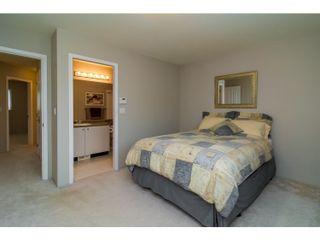 Photo 10: 10268 242B Street in Maple Ridge: Albion House for sale : MLS®# R2028369