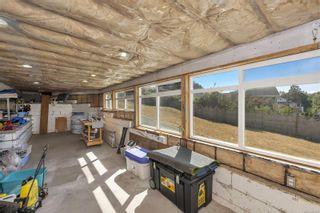 Photo 34: 2269 Murison Pl in : Du East Duncan House for sale (Duncan)  : MLS®# 885043
