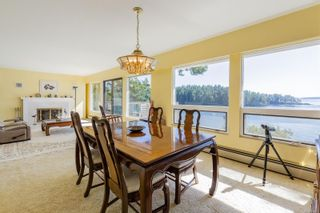 Photo 5: 224 Spinnaker Dr in : GI Mayne Island House for sale (Gulf Islands)  : MLS®# 854902