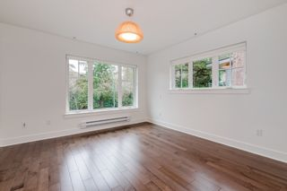 Photo 21: 329 E 7TH Avenue in Vancouver: Mount Pleasant VE Townhouse for sale (Vancouver East)  : MLS®# R2428671
