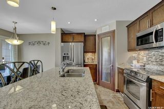 Photo 10: 5346 Anthony Way in Regina: Lakeridge Addition Residential for sale : MLS®# SK857075