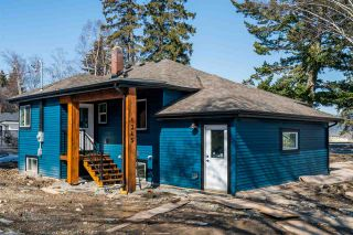 """Photo 17: 1345 GORSE Street in Prince George: Millar Addition House for sale in """"MILLAR ADDITION"""" (PG City Central (Zone 72))  : MLS®# R2354143"""