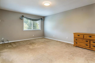 Photo 3: 7392 146 Street in Surrey: East Newton House for sale : MLS®# R2422430