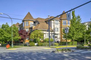 Photo 18: 309 12207 224 Street in Maple Ridge: West Central Condo for sale : MLS®# R2366478