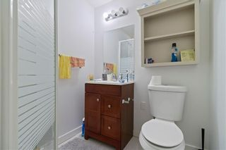 Photo 38: 89 Sherwood Heights NW in Calgary: Sherwood Detached for sale : MLS®# A1129661