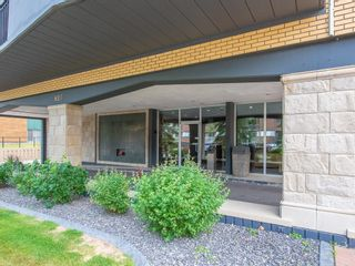 Photo 20: 304 823 ROYAL Avenue SW in Calgary: Upper Mount Royal Apartment for sale : MLS®# C4220816