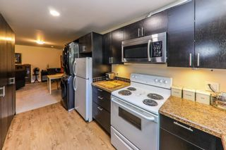 Photo 19: 32973 10TH Avenue in Mission: Mission BC House for sale : MLS®# R2549037