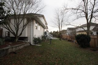 """Photo 20: 5165 223A Street in Langley: Murrayville House for sale in """"Hillcrest"""" : MLS®# R2225056"""