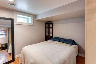 Photo 35: 11315 125 Street in Edmonton: Zone 07 House for sale : MLS®# E4265481