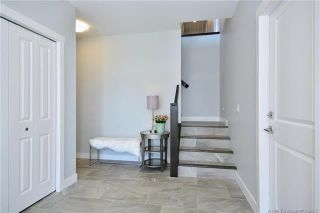 Photo 2: 5637 Mountainside Drive, Kelowna, BC V1W 5L5 in Kelowna: House for sale : MLS®# 10156515